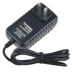 12V AC / DC Adapter For Yamaha PSR-540 Keyboard Piano 12VDC