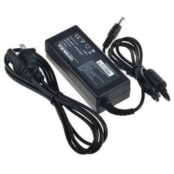 AC Adapter Power Supply Cord Global for Fujitsu LifeBook T42