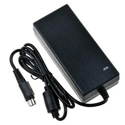 AC DC Adapter for Wearnes Global Co. Ltd WDS060240 3 Prong S