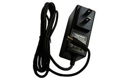 UpBright 24V AC/DC Adapter Replacement for bObsweep Standard