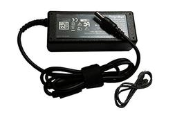 UpBright 24V AC/DC Adapter for LG 26LV2500 26LE 3300 22LE550
