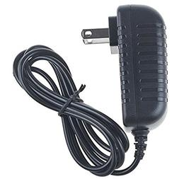 Accessory USA AC DC Adapter Wall Home Charger for bObsweep M
