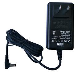 ac dc adapter replacement model ys35 3601000u