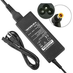 AC/DC Power Adapter Cord Cable for Samsung A3514 14V 2.5A A3