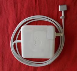 45W AC Power Adapter/Charger For Apple MacBook Air Pro Magsa