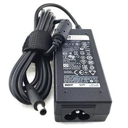 AC Power Adapter Charger 45W 19.5V for DELL Inspiron 13 7353