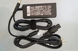 AC Power Adapter Charger 45W 19.5V for DELL Inspiron 13 7352