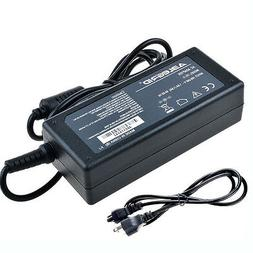 AC-DC Adapter Charger For Samsung A13-040N2A BA44-00295A Mai