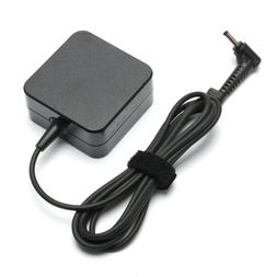 AC Wall Power Charger Adapter for Lenovo Ideapad 330-15ARR 3