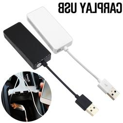 For Android Navigation CarPlay Mobile Phone USB Connection <
