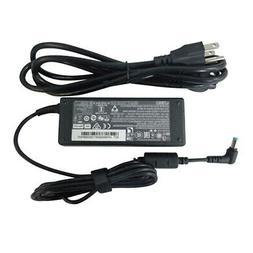 Acer Aspire Z3-710 Z3-715 Computer Ac Power Supply Adapter &