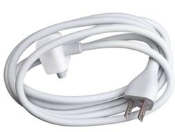 Authentic Apple Mac Macbook Power Adapter Charger Extension
