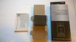 Brand New Boxed Official Sony PS3 Memory Card Adapter