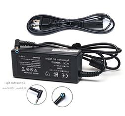 Bull 45W 19.5V 2.31A 4.53.0mm Replacement Laptop AC Adapter