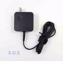 charger adapter pa 1450 55ll for ideapad