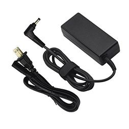 AC Charger for Lenovo Flex 4 5 6 Flex 4-1470 4-1480 4-1570 4