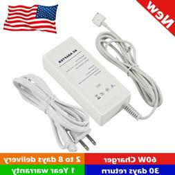 """Charger For Apple MacBook Pro 11"""" 13"""" A1181 A1184 2009 2010"""