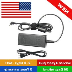 Charger for Samsung Chromebook XE303C12 Adapter Power Supply