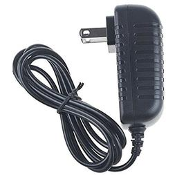Generic Compatible Replacement AC DC 6 VOLT Power Cord Adapt