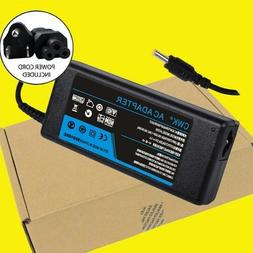 12V AC/DC Adapter Power Supply Charger Cord for Bestec NA024