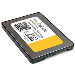 Dual M.2 NGFF SATA Adapter with RAID - 2x M.2 SSDs to 2.5in