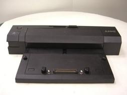Dell E Port Plus Docking Station Pr02x E6400 E6500 E6510 E65