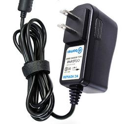 fit Global Roku XD Model: 2050X 2500x AC DC ADAPTER REPLACE