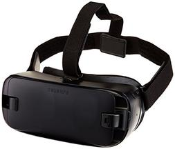 Samsung Gear VR - Virtual Reality Headset - Latest Edition -