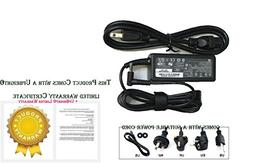 AC Power Adapter Charger 741727-001 740015-002 for HP 250 G3