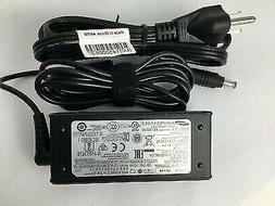 Genuine Samsung Laptop Charger AC Adapter Power Supply AD-40