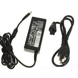 Genuine OEM Original Dell 65W Replacement AC adapter for Del
