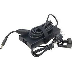 Genuine OEM Dell 130W PA-4E Replacement AC Adapter for Dell