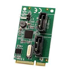 ZEXMTE Gigabit Ethernet PCI Network Controller Card 10/100/1