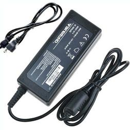 Global AC Adapter Charger For HP liteon PA-1041-91 PA-1041-9