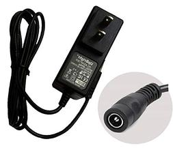 UpBright 26.5V - 29V AC/DC Adapter Replacement For Martha St