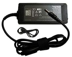 UpBright New Global AC/DC Adapter Output:15V 4A P/N:D80-60W