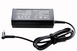 HP 15-R018dx Laptop AC adapter/Power Supply/Charger