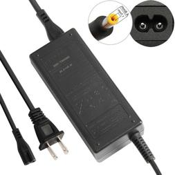 FOR HP 550 620 625 18.5V 3.5A 65W LAPTOP CHARGER AC ADAPTER