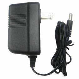 iTouchless AC Power Adapter for Automatic Touchless Sensor S