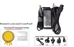 ibm thinkpad ac adapter 42t4418