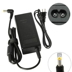 "AC/DC Adapter For Insignia NS-32D312NA15 32"" Class LED TV HD"
