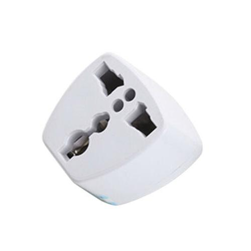 1*White Adapter for Canada WB15