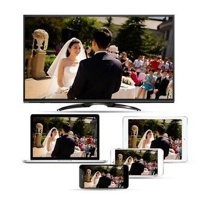 1080P 8Pin to TV iPhone Cord For