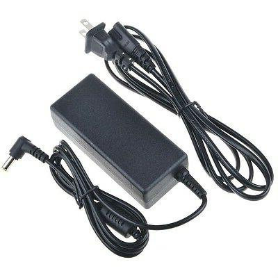 14V Charger AD-3014N LCD/TV Power Supply Mains