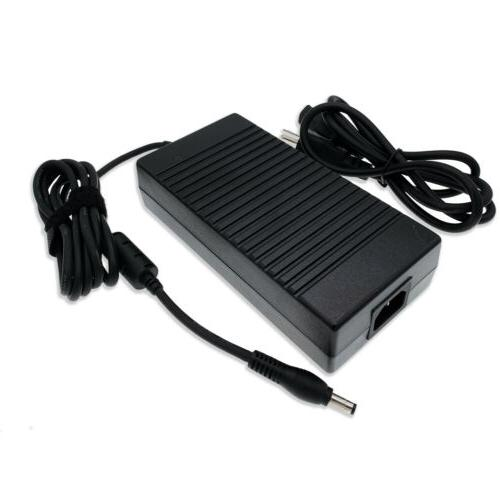 180W Adapter Charger For Asus ROG G46VW G55VW G75VW Supply