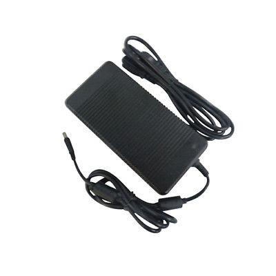 180w ac adapter charger power cord