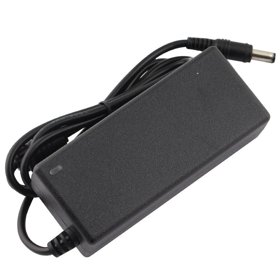19V 3.42A Power Supply Charger <font><b>Adapter</b></font> Supply 19 V With Charger Notebook