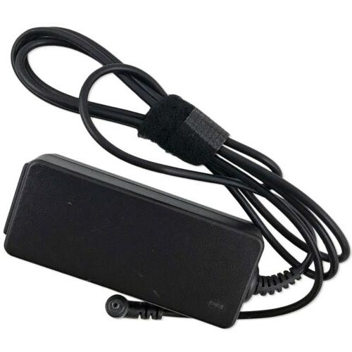 40W Charger for Chromebook XE500C13 Supply