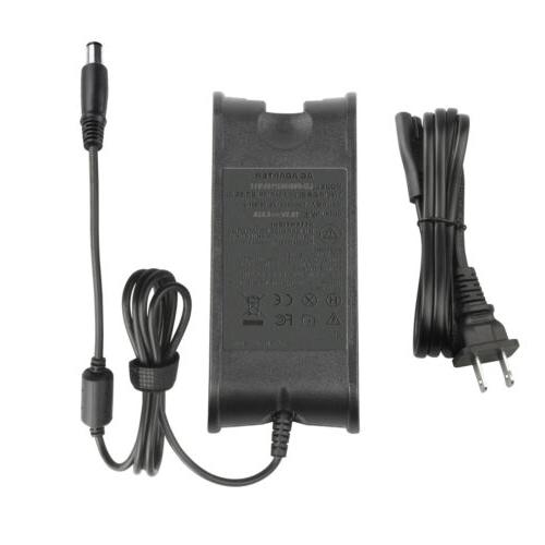 90W Charger Dell Power