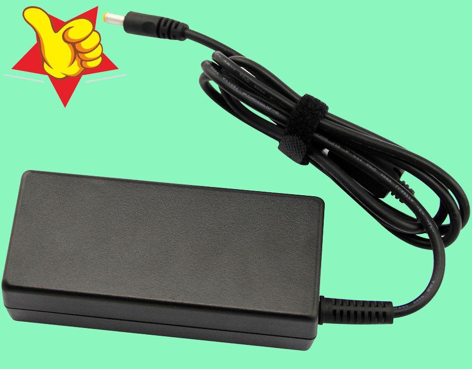 90W Adapter Power Charger For G62 Pavilion DV4 DV5